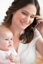 Telephone Consultation Packages - The Baby Sleep Site®