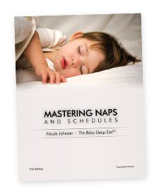 bss_ebook_masteringnaps_left